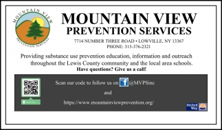 Have Questions? Give Us A Call!